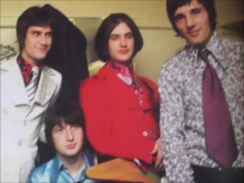 """The  Kinks     """" Hatred.""""         2016 Remaster."""
