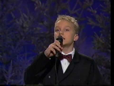Janne Koivunen