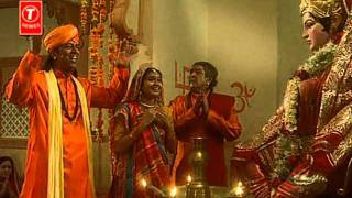 Teri Jot Mein Pal Pal Maine- Lata Waliye [Full Song] Jai Jwala Maa