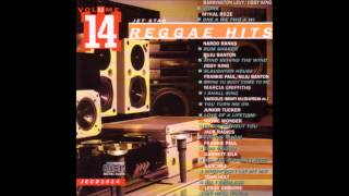 Garnett Silk - All The Woman I Need