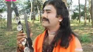 Sonla Vatakdi_Religious_Bhagti-2