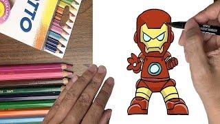 #bút chì màu