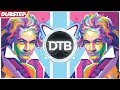 Download Beethoven - Für Elise (Klutch Dubstep Trap Remix) MP3 song and Music Video