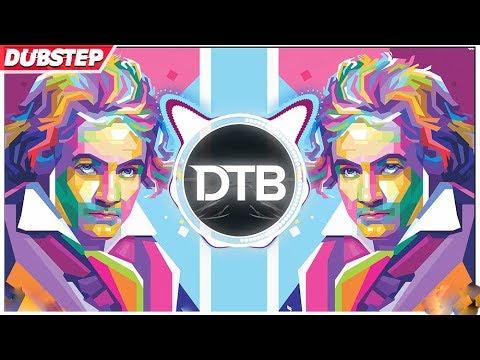 Beethoven - Für Elise (Klutch Dubstep Trap Remix)
