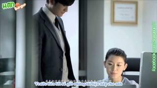 [Vietsub] Trao lời yêu thương (Giving words of love) - Trương Hàn (ZhangHan), Thành Thiên Họa