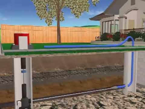 Trechless Sewer Repair & Replacemenet - Denver's Applewood Plumbing Heating & Electric