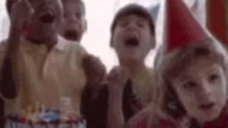 Happy freestyle - Timmy Sweatpants