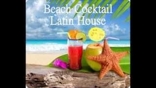 Jay-J & Chris lum - Latinesta [Radio Edit]