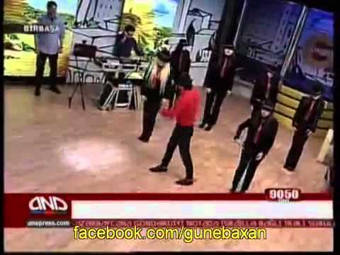 Michael Jackson - dangerous dance.mp4