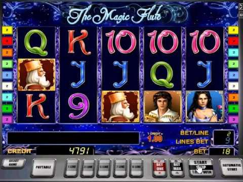 Игры онлайн бесплатно автоматы играть