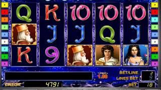 видео www.avtomaty-igrovye.org
