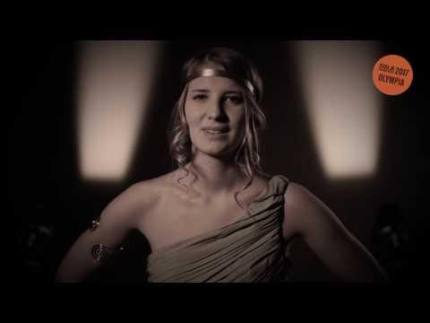 Rundflug mit dem Zeppelin von YouTube · Dauer:  1 Minuten 32 Sekunden