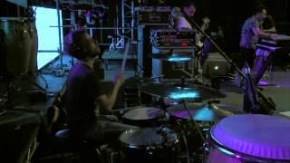 Smiley - Acasa (Europa FM Live Pe Plaja 2014)