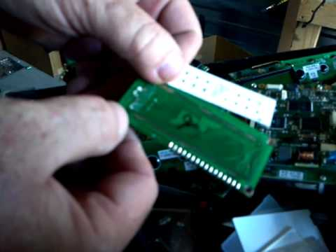 How To Make More Money From Your Circuit Boards