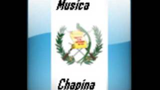 Soy de Zacapa _ Banda FM de Zacapa