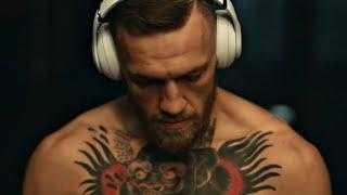 Conor McGregor - I'm Back Again 2021