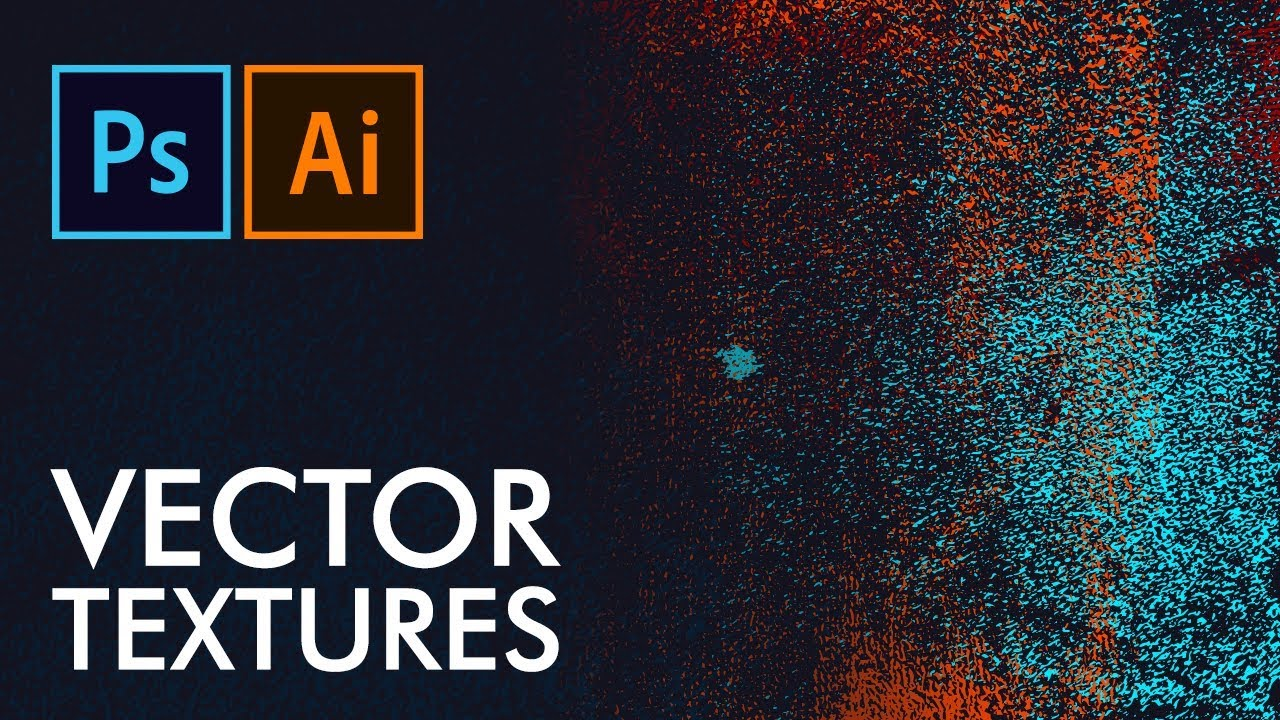 Download How to Make your own Vector Textures