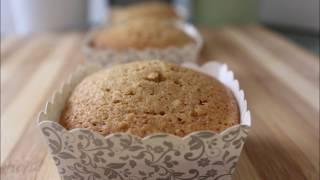 Easy Honey Cake - Magda