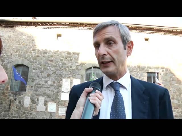 A Giorgio Dell'Orefice, del Sole24ore, il Premio