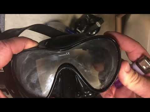 permanently-defog-your-scuba/-snorkel-mask!!-it's-quick-free-and-easy!