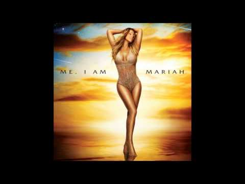 Mariah Carey Demo Leaked Song 2014 Tell Me Another Lie off Album Me I am Mariah Carey