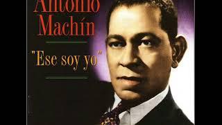 Play Te Lo Vi