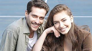 Senden Bana Kalan -  1 - Türkisch, Russisch UT