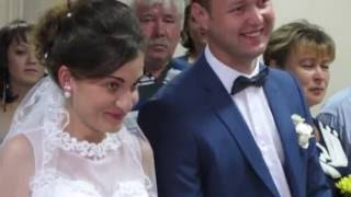 Веселая Деревенская Свадьба 7/08/2015