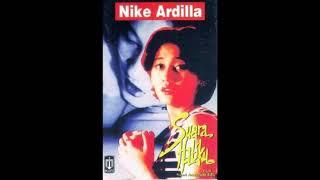 Nike Ardilla - Fakta (Official Video Lyric)