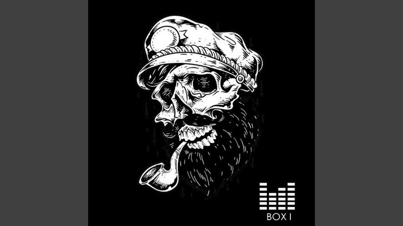 Download Ritmo (Original Mix)