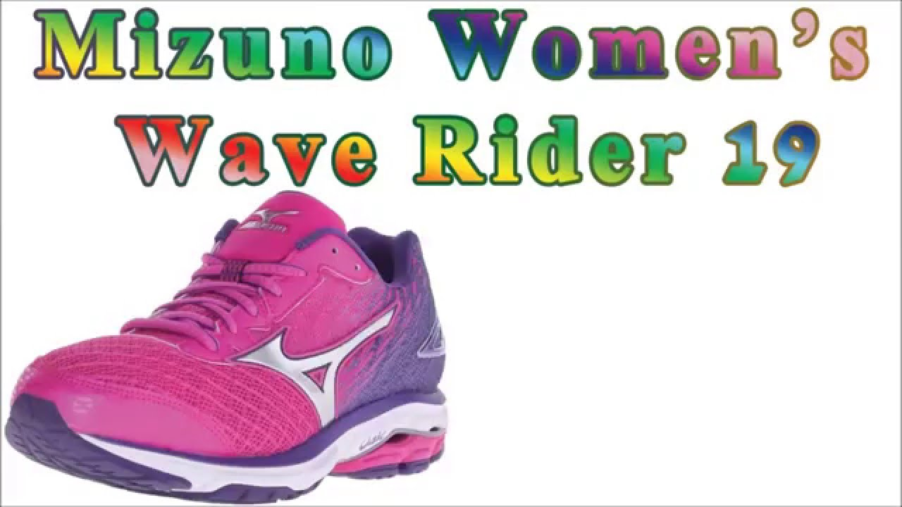 3ea52d4cb35 Best running shoes for bunions - YouTube