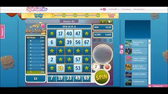 Spin Genie Slingo Riches Video Slot – Exciting Slots/Bingo Hybrid