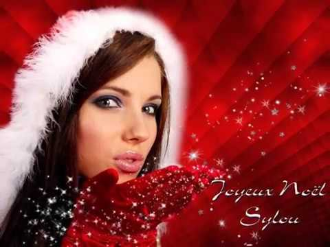 🌲♥ Noël sans toi_Alain Morisod & Sweet People ♥ 🌲