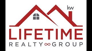 What 'Lifetime Realty Group' Means to Us