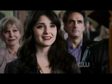 Life Unexpected, final   2 years later...