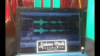 Download Video remix lampung krakatau musik live  kebagusa part#1 MP3 3GP MP4