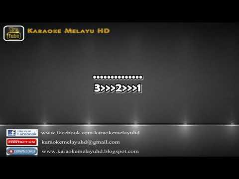 Karaoke Melayu Segintil - Mendut Yank Linda Carella