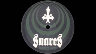 Snares - Black Sabbath