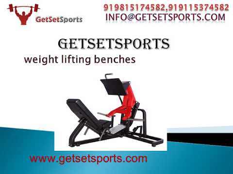 Find ultimate gym equipment manufacturer in Mumbai