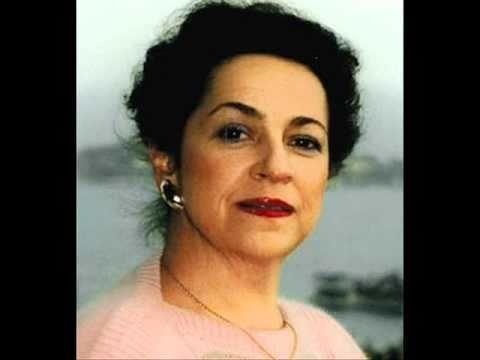 """Caro nome"" - Rigoletto - Ileana cotrubas"