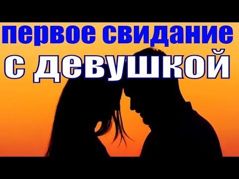 Русское порно видео. Русский секс с молодыми 18 лет