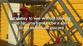 The Fratellis - Doginabag lyrics