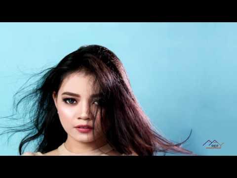Yolanda - Ku Ingin Kau Tahu - Lirik (Official MV)