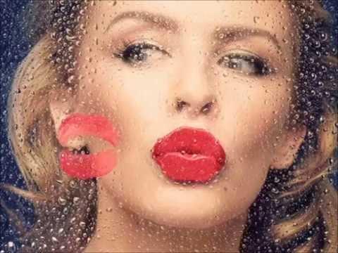 Kylie Minogue Crystallize