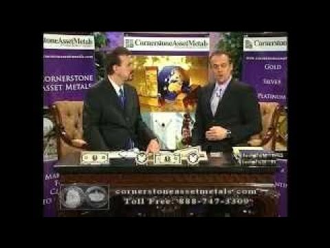 The Wealth Transfer National Currency vesves U.S. Monetary Systems 1