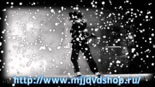 Michael Jackson DVD - Майкл Джексон двд диски