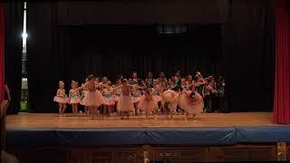 Dance 17