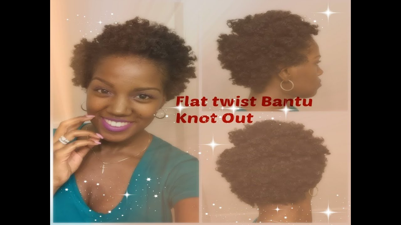 Design Essentials Honey Curl Forming Custard 4c Natural Hair Youtube