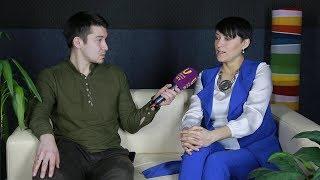 UTV. Самоизоляция или карантин. За что могут оштрафовать жителей Башкирии, объясняет юрист