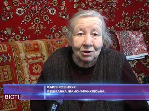 Байдужість окремих чиновників шкодить пересічним українцям